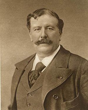 Antoine Guillemet - Jean-Baptiste-Antoine Guillemet