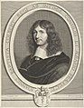 Jean-Baptiste Colbert MET DP832417.jpg