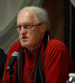 Jean-Claude Sandrier - Image: Jean Claude Sandrier