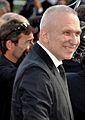 Jean-Paul Gaultier Cannes 2011.jpg