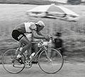 Jean-Pierre Genet - Tour 1976.jpg