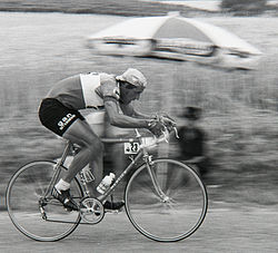 Image illustrative de l'article Jean-Pierre Genet (cyclisme)