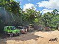 Jeeps serra da canastra 2015.jpg