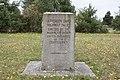 Jefferson Davis Park 4-4 (28233557739).jpg