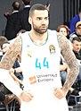 Jeffery Taylor 44 Real Madrid Baloncesto Euroleague 20171012.jpg