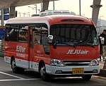 Jeju Air Bus 2831.JPG