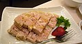 Jellied pork (206315651).jpg