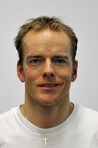 Jens Filbrich bei der Olympia-Einkleidung Erding 2014 (Martin Rulsch) 02.jpg