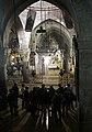 Jerusalem-Grabeskirche-66-Helenakapelle-2010-gje.jpg