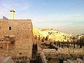 Jerusalem (12149235235).jpg