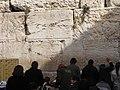 Jerusalem 2009 (4158166725).jpg
