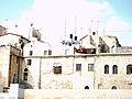 Jerusalem western wall 5 (435790483).jpg