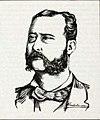 Jesús Rodríguez Aguilera.jpg