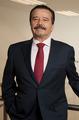 Jesús Vizcarra Calderón.png