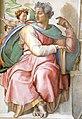 Jesaja (Michelangelo).jpg