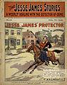 Jesse James dime novel.jpg