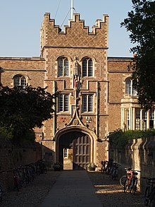Jesus College Entrance.jpg