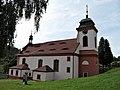 Jetřichovice (4).jpg