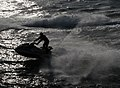 Jetski in light 22.jpg