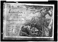 Jeu de Paume - Paris 08 - Médiathèque de l'architecture et du patrimoine - APZ0004403.jpg