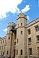 Jewel House, London Tower, London, UK, KW (15105170654).jpg