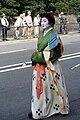 Jidai Matsuri 2009 485.jpg