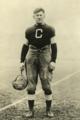 Jim Thorpe Canton Bulldogs 1915-20.png