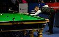 Jimmy Robertson at Snooker German Masters (DerHexer) 2015-02-05 01.jpg