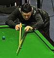 Jimmy White at Snooker German Masters (DerHexer) 2013-01-30 08.jpg