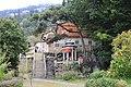 Jinjiang Cao'an 20120229-12.jpg