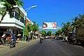 Jl. Jokotole - panoramio.jpg