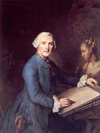 Joachim Martin Falbe 3.jpg
