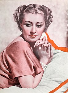 Joan Blondell - Photoplay, August 1936.jpg