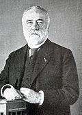 Joannes Coenraad Jansen