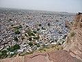 Jodhpur City.jpg