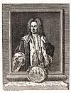 Johan August Meijerfeldt den ældre SP165. jpg