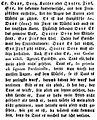 Johann Adam Göz, Erklärung der Würfelzahlen bei Hans Sachs.jpg