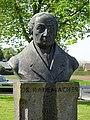 Johann Gottfried Rademacher Goch PM18-04.jpg