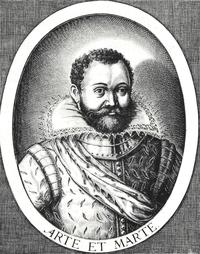 Johann Jacobi von Wallhausen.png