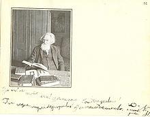 Johann Nepomuk Sepp autograph.jpg
