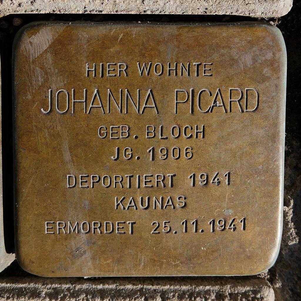 Johanna-picard-stolperstein-munich.jpg