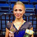 Johanna Allik in Minsk 2015.jpg