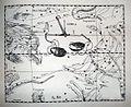 "Johannes Hevelius - Prodromus Astronomia - Volume III ""Firmamentum Sobiescianum, sive uranographia"" - Tavola HH - Libra.jpg"