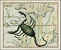 Johannes Hevelius - Scorpius.jpg