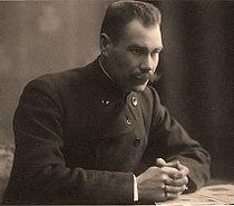 Johannes Linnankoski.jpg