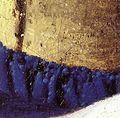 Johannes Vermeer - The Milkmaid (detail) - WGA24630.jpg