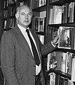 John Barnes , c1990 (4303079969).jpg