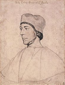 John Colet, by Hans Holbein the Younger.jpg