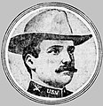 John E. Moran (Medal of Honor).jpg