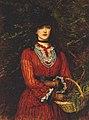 John Everett Millais (1829-1896) - Miss Eveleen Tennant - N05260 - National Gallery.jpg